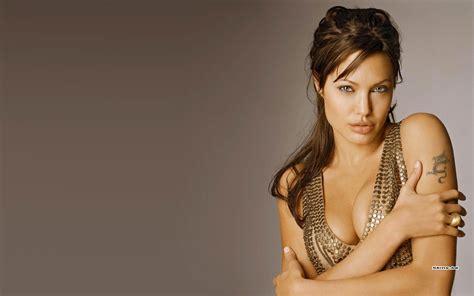 Cleo Pires Bikini - 75 gorgeous hot ladies hq wallpapers models tv film