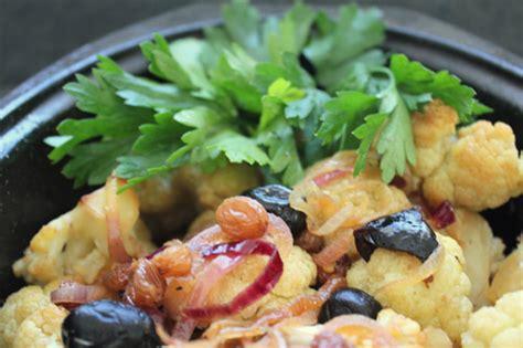 cuisine regime recette regime chou fleur cuisinez pour maigrir