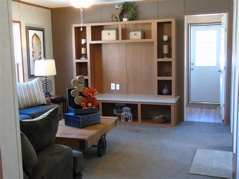 double wide homes  pa manufactured homes