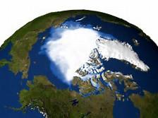 Resultado de imagen de ártico