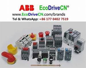 Abb Low Voltage  U0026 Medium Voltage Power Electronics  Electrical Equipment  Closed Loop Vector