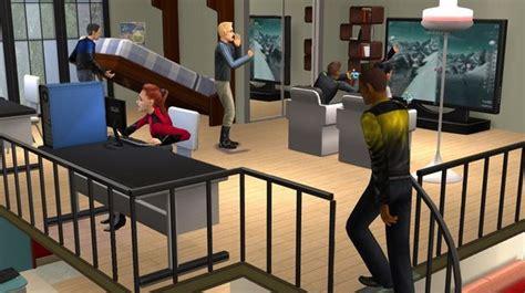 Jeux De Simulation De Vie Pour Fille by Top 50 Jeux Simulation De Vie Les Jeux Vid 233 Os Incontournables