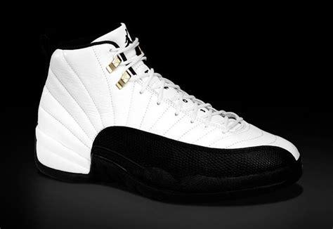 jordans shoes nike air jordan xii  michael jordan signature shoes nike sneakers women air jordans