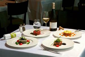 Vive La France: 3 French menus to try on Bastille Day ...