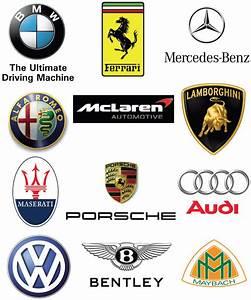 Car Logo - Logos Pictures