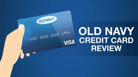 navy credit card review creditloancom