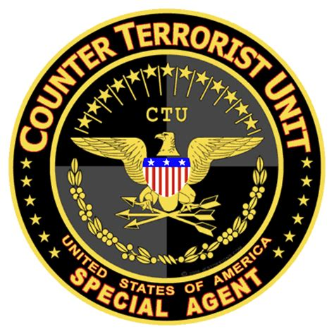 counter terrorism bureau ovington counterterrorism home