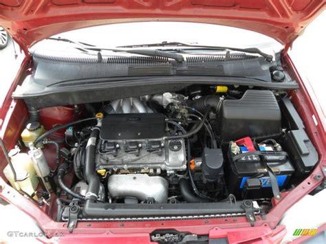 toyota car engine 2008 toyota sienna engine diagram toyota car engine