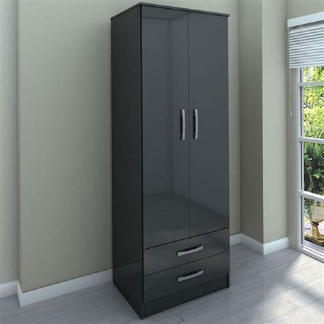 door combi wardrobe ready  drop