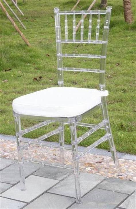acheter du cannage pour chaises acheter chaises gros chiavari pour photo sur fr made in china