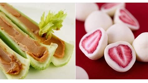healthy snacks 15 healthy snacks you should always have at home