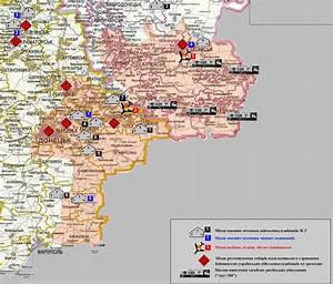 U201cmap Of Death U201d  Concentration Camps And Mass Graves Of