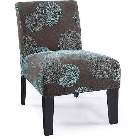 accent chairs 100 walmart sunflower deco accent chair colors walmart