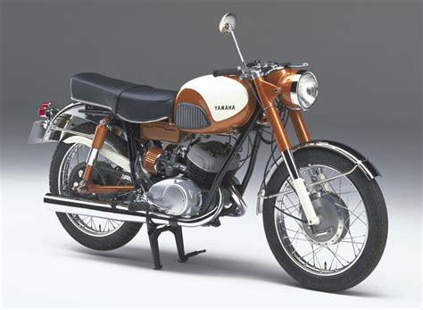 Motor Pertama Di Dunia by Sejarah Sepeda Motor Pertama Kali Di Dunia Dapur Otomotif