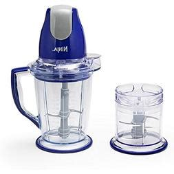 sharkninja food processors foodprocessorsi