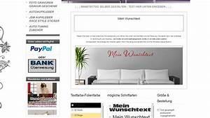 58 best wandtattoo wandsticker wandtattoos wand aufkleber for Wandtattoos selber gestalten online