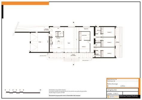 faire sa chambre en ligne faire un plan de maison en ligne free glamorous faire