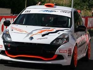 Cote Clio 3 : clio 3 cup pi ces et voitures de course vendre de rallye et de circuit ~ Gottalentnigeria.com Avis de Voitures