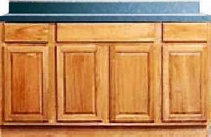 Discount Kitchen Cabinets Discount Granite Countertops