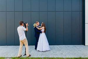 starting a wedding photography business heres some With starting a wedding photography business