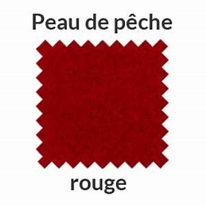 fauteuil avec accoudoirs bois euforia With tapis rouge avec canapé peau de peche