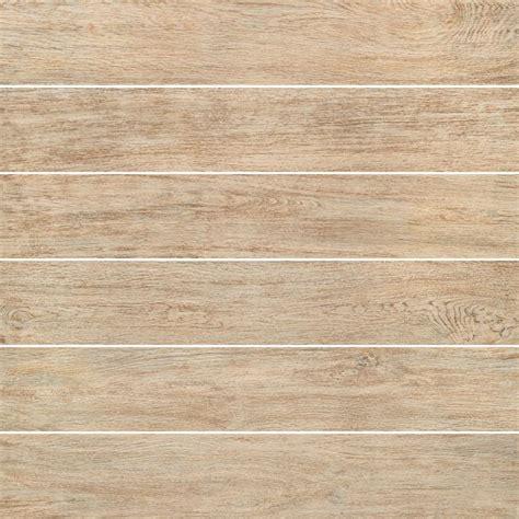 blond wood 17 best images about large format tile on pinterest grey tile floors decorative tile and tile