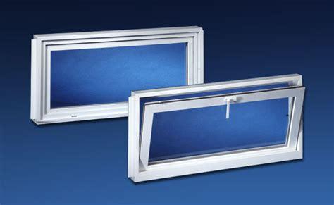 Windows — Ridgefield Supply