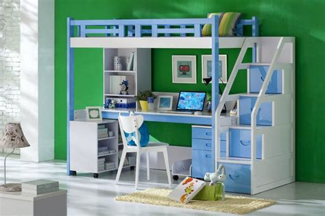 Bedroom Decor South Africa by Childrens Bedroom Furniture South Africa Decor