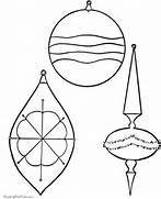coloring pages the chr...