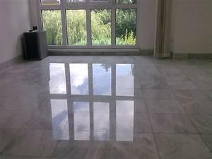 Reinigung Von Marmor : marmor reinigung m nchen sanieren aufarbeiten ~ Michelbontemps.com Haus und Dekorationen