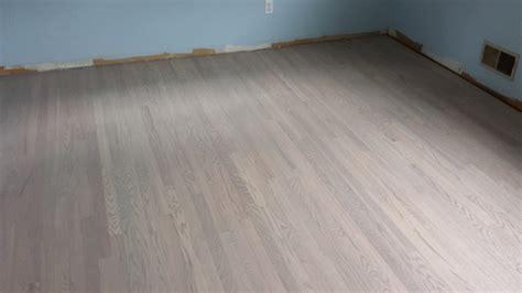 light grey hardwood floors modern light grey wood flooring bedroom nashville by sullivan hardwood flooring