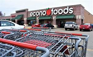 New name, new look: Northfield Econo planning remodel ...