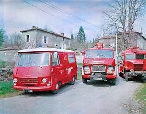 Auto Forum Ruffec : v hicule de pompier ancien page 104 auto titre ~ Gottalentnigeria.com Avis de Voitures