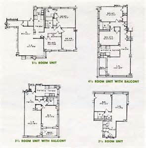floor palns cv erh floor plans