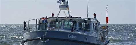 Gebruikte Jachten gebruikte jachten kuster yachts