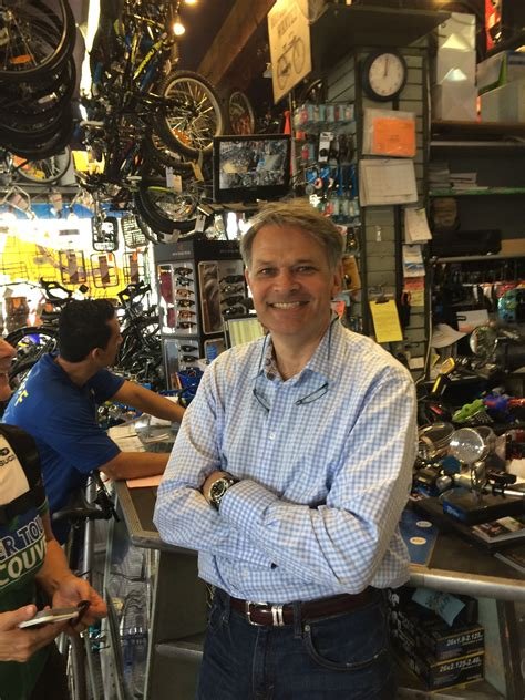 vancouver dealer  turning obsessions  careers