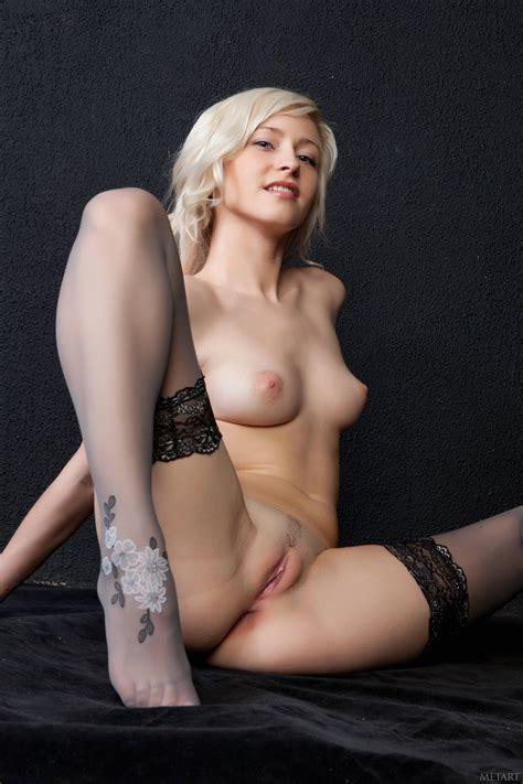JanelleA pussy615枚&Japanese pissing pussy