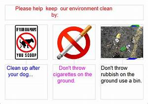 keep our environment clean essay in tamil
