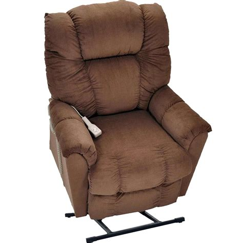 franklin kent lift recliner chairs recliners home
