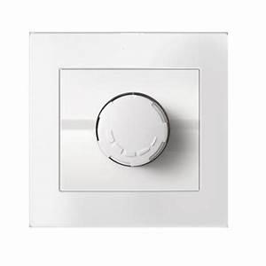 Variateur Pour Led : variateur led interrupteur variateur led dimmable ~ Farleysfitness.com Idées de Décoration