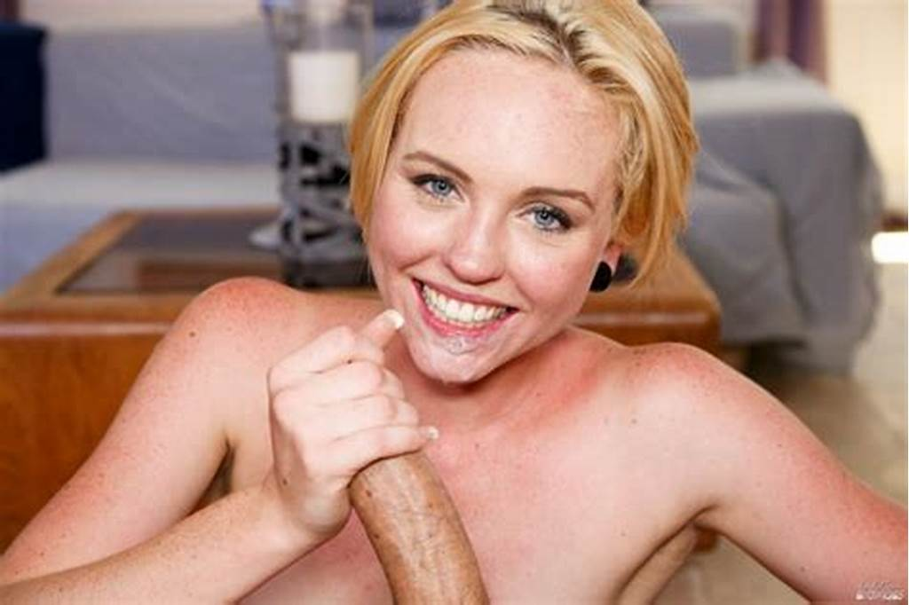 #Miley #May #Blows #Cock
