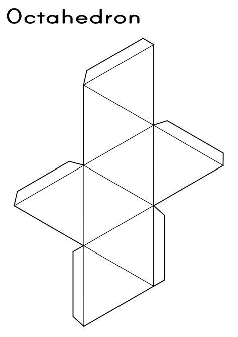 cut   geometric shapes  kids