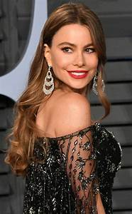 Sofía Vergara to Launch Empowered by Business Campaign on ...