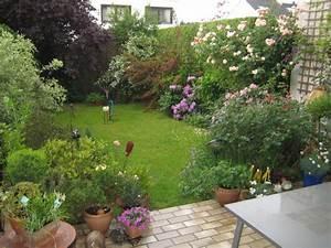 reihenhausgarten in bergheim bei koln With garten planen mit hotel mit balkon in köln