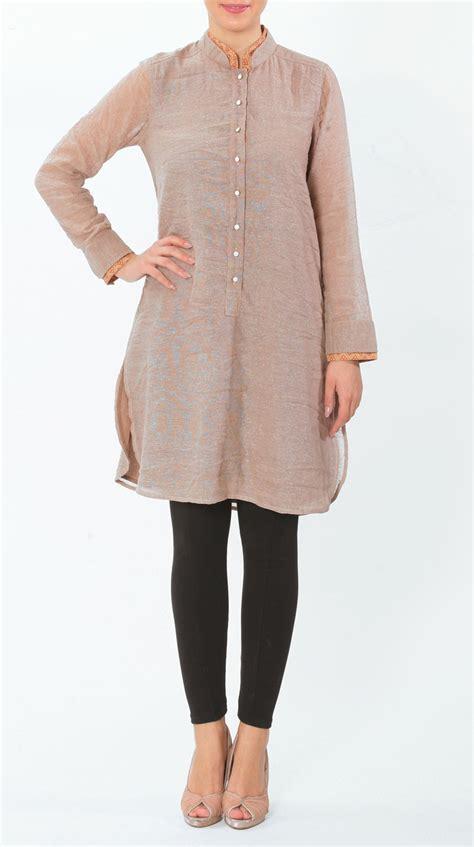 stylish indian tunics kurtis collection