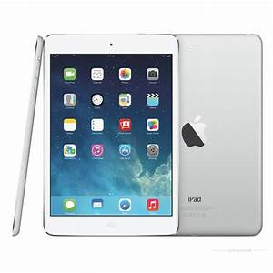 ipad air price 32gb wifi