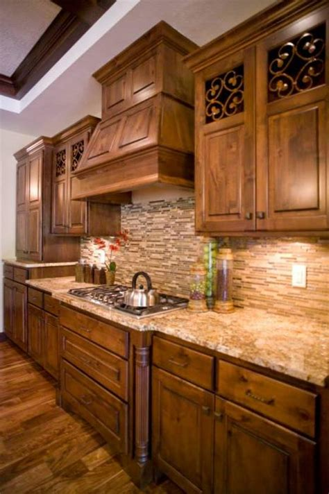 dakota kitchen and bath dakota kitchen and bath sioux falls the local best