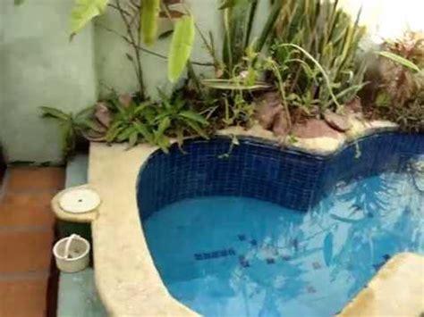 jardines del puertowmv youtube