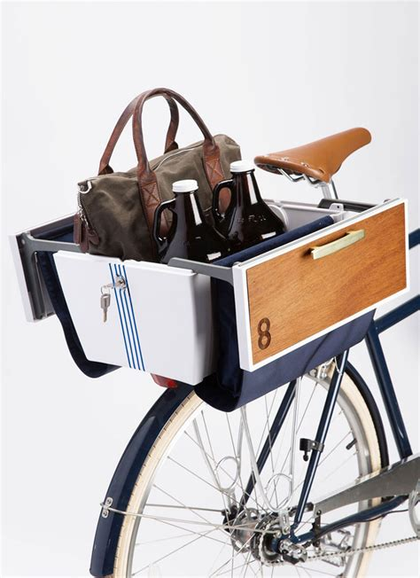 tote peace 100 cool bike accessories for your commuter peace bicycles