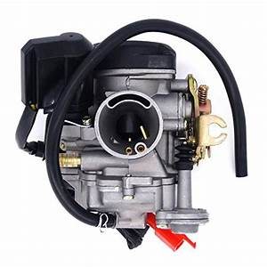 Engine  U0026gt  Parts  U0026gt  Motorcycle And Powersports  U0026gt  Automotive